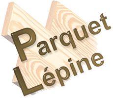Parquet Lepine Voisin gerald