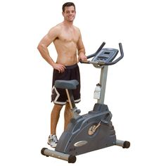 Upright Exercise Bike Read about lifting, bodybuilding and excercise. Great workout tee shirts and funny t-shirts for bodybuilders and exercisers. http://www.zazzle.com/workout+gifts?rf=238562883980857448