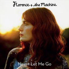 Florence and the machine скачать