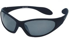 c0b647bc880f 27 Best Body Glove Sunglasses images