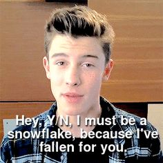 Only the very BEST Shawn Mendes funny updates, rants, jokes, edits, t… Shawn Mendes Memes, Shawn Mendes Imagines, I Believe In Love, I Still Love Him, Happy Birthday Shawn, Macon Boys, I Luv U, Army Love, Magcon