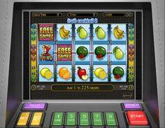 Goodman игровые автоматы гранд казино онлайн казахстан