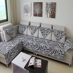 Animal Print Sofa Google Search