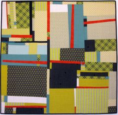 deux petites souris: Quilts http://deuxpetitessouris.blogspot.co.uk/p/portfolio.html