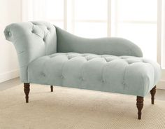 chaise lounge - Google Search