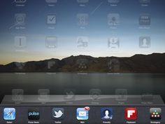 50 really useful iPad tips and tricks Updated New iPad tips, iPad 2 tips and original iPad tips Big Ipad, Ipad Mini, Ipad Hacks, Computer Help, Computer Tips, Mobile Computing, Iphone Hacks, Iphone 4, Apps