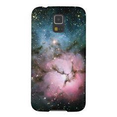 Samsung Galaxy S5 case!  Galaxy nebula stars hipster star cool NASA space photograph science geek Samsung Galaxy s5 case. #samsunggalaxys5 #galaxys5