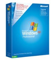 Microsoft Windows XP Professional UPGRADE with SP2 //  Description Microsoft Windows XP Professional is the next version of the Windows operating system which is designed for businesses of all sizes and for individuals who demand the most from their computing experience. Windows XP Professional goes beyond the benefits of Windows XP Home Edition with advanced capabilities designed specifically to// read more >>> http://Gibbons551.iigogogo.tk/detail3.php?a=B00022PTT8