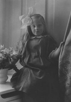 Her Royal Highness Princess Alexandrine of Prussia (1915–1980)