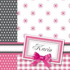 Design Birth Announcement/ Geboortekaartje by Miks Ochten www.kaartje2go.nl