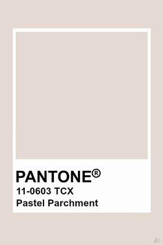 Pantone Almost Mauve Perfect neutral. Pantone Almost Mauve neuheiten 2020 Scheme Color, Colour Pallette, Colour Schemes, Pantone Swatches, Color Swatches, Pantone Colour Palettes, Pantone Color, Gio Ponti, Web Design