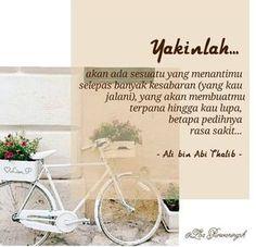 Imam Ali Quotes, Hadith Quotes, Muslim Quotes, Quran Quotes, Positive Mind, Positive Quotes, Motivational Quotes, Islamic Quotes Wallpaper, Islamic Love Quotes