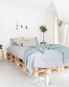 524 meilleures images du tableau Chambre cosy et confortable en 2019 ...