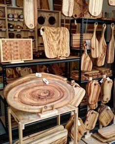 Its a beautiful Saturday arvo down at @nightquarter Helensvale. Pop in to my stand to check out heaps of boards platters and other handmade woodwork or just to say Gday and havachat.  Cheers Adrian  #helensvale #nightquarter #handcrafted #shopping #timber #wood #craft #recycled #australia #gift #food #cheese #bread #interiordesign #decor #brisbane #goldcoast #sydney #brisbane #melbourne #perth #adelaide #canberra #hobart #darwin #art #homewares