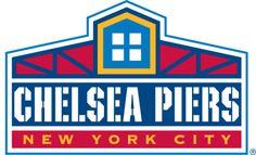 Chelsea Piers https://www.fanprint.com/licenses/akron-zips?ref=5750