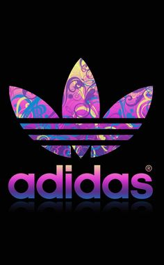 Logo Wallpaper Is Free Hd This Was Upload At - Top Red Adidas Wallpaper Colorful Wallpapers Adidas Iphone Wallpaper, Nike Wallpaper, Wallpaper Backgrounds, Purple Wallpaper, Image Swag, Adidas Backgrounds, Adidas Design, Hypebeast Wallpaper, Victorias Secret Models
