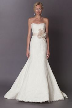 bridals by lori - ALYNE BRIDAL 0126159, Call for pricing (http://shop.bridalsbylori.com/alyne-bridal-0126159/)