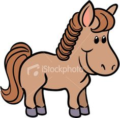 http://i.istockimg.com/file_thumbview_approve/5173058/2/stock-illustration-5173058-cute-horse-vector-illustration.jpg