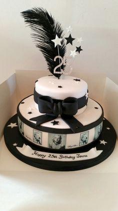 Happy Birthday Suzette Amp Marilyn Monroe August 5th