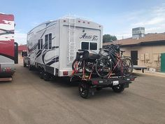 New Freedom Hauler Units 4 ft - 12 ft Lengths | Freedom Hauler New Freedom, Dad Gifts, Steel Wheels, Mud, The Unit, Lights, Lighting, Rope Lighting, Candles