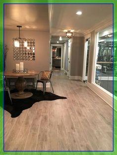 Ceramic Floor Tile Wood artistic #Ceramic #Floor #Tile #Wood #artistic Please Click Link To Find More Reference,,, ENJOY!!