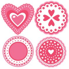 Miss Kate Cuttables   Product Categories Scrapbooking SVG Files, Digital Scrapbooking, Cute Clipart, Daily SVG Freebies, Clip Art