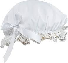 Image result for victorian bonnets Victorian Ladies, Victorian Hats, Dance Discount, Discount Price, Discount Purses, Discount Coupons, Bonnet Hat, Adult Fancy Dress, Dress Party