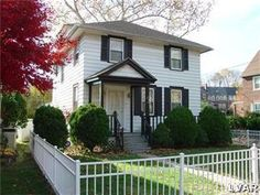 834 East Washington Avenue, Bethlehem, PA - COMMUTER FRIENDLY LOCATION, - Newly updated 3-4 bedroom boasts lots of natural light, remodeled full baths w/marble floors and granite counter tops, updated kitchen w/tile floors, granite countertops and stainless steel appliances and a partially finished basement w/family room. $50K plus in updates…too much to mention. MAKE AN APPOINTMENT TODAY!