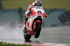 MotoGP - F1PARK