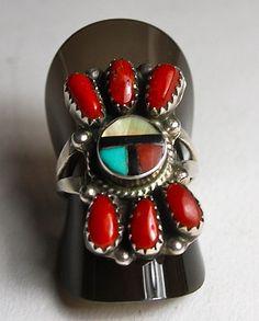 5x metal colgante Charm Wish deseo joyas DIY bricolaje elección de color 12x10mm
