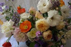jardinebotanic.com.au // romantic floral styling