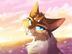 Sister of Coalpaw, and Coldpaw. Daughter of Rosewhisker, and Rustclaw. Warrior Cats Comics, Warrior Cat Memes, Warrior Cats Series, Warrior Cats Books, Warrior Cat Drawings, Warrior Cats Fan Art, Warrior Cats Art, Cat Comics, Anime Animals
