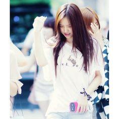 An angel fallen on earth   #naeun #sonnaeun #music #apink #pinkpanda #kpop #idol #star #daebak #sexy #kpopidol #kpopstar #like #love #swag #fashion #style #southkorea #korea #asian #beauty #pretty #cute #nice #dancer #actress #singer #model #kpopsinger #koreanpop