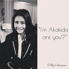 Prilly Latuconsina @prillylatuconsina96 Instagram photos | Websta