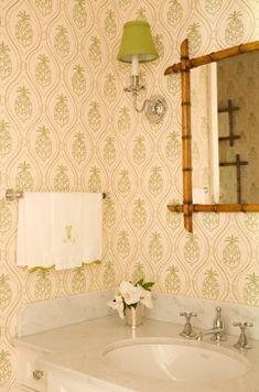 Elizabeth Dinkel Design