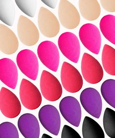 We've uncovered three different ways to use a beautyblender besides foundation.