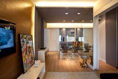 Casa de Valentina - O sonhado primeiro apartamento