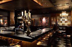 the bar peninsula manila0014