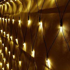 Steel Partners Lighting BAV2130-P-B BAVARIAN ELK Pendant with Amber Mica Lens Black Finish