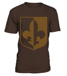 # louisiana (62) .  HOW TO ORDER:1. Select the style and color you want: 2. Click Reserve it now3. Select size and quantity4. Enter shipping and billing information5. Done! Simple as that!TIPS: Buy 2 or more to save shipping cost!This is printable if you purchase only one piece. so dont worry, you will get yours.Guaranteed safe and secure checkout via:Paypal | VISA | MASTERCARD