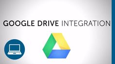 Google Drive Integration for Snagit and Camtasia