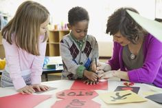 Why (and How) Autistic Kids Can Benefit from Occupational Therapy