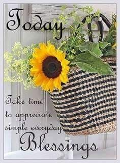 Have a Great Week Ahead, Farmhouse Friends! Good Morning Friends, Good Morning Wishes, Good Morning Quotes, Sunday Quotes, Top Of The Morning, Thanksgiving Prayer, Mary And Martha, What Day Is It, Attitude Of Gratitude