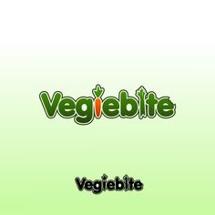 Vegetables Retail Store