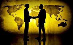 Chương trình Nghệ thuật Giao tiếp và Đàm phán trong Kinh doanh