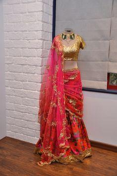Bandra 190 Store Launch   Luxury Designer Stores in Mumbai   Vogue India   www.vogue.in