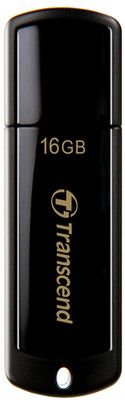 Compare and Buy Transcend JetFlash 350 16 GB Pen Drive at Lowest Possible Price !!!