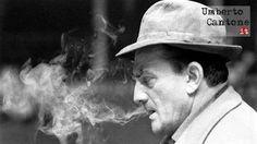 Luchino Visconti - YouTube Luchino Visconti, Che Guevara, Watch, Music, Youtube, Inspiration, Clock, Biblical Inspiration, Muziek