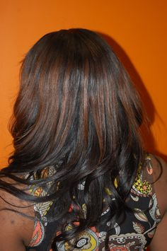Hair Weave, Mobile Hair Salon VA, Mobile Hair Salon DC, Mobile Hair Stylist VA, Mobile Hair Stylist DC, Celebrity Hair Salon DC
