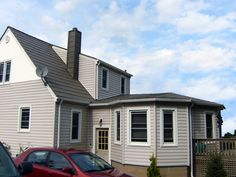 Best 1000 Images About Charcoal Grey Shake Metal Roofing On Pinterest Metals Shake And The Benefits 400 x 300